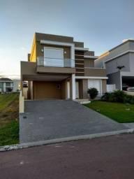 Casa a venda - 230 m² - Condomínio Fontana di Trevi