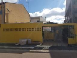 Casa C.I.C (vila resistência)venda ou troca chácara