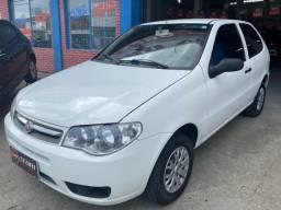 Fiat / Palio 2012 100% financiado