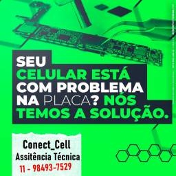 Conect_Cell