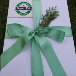 Gift Box Para o Dia dos Pais