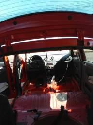 Fazemos higienizaçao no seu carro(guariba)