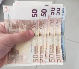 270 euros