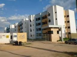 (0172 fl) Apartamento Padrão na Zona Leste