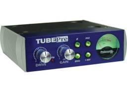 Presonus Tube Pré - pré amplificador (110v)