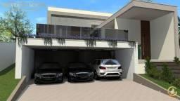 Casa Nova - Condomínio AlphaVille Fortaleza