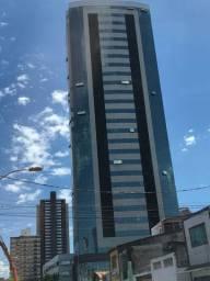 Ed. Rogélio Fernandez, linda sala, 32 m²