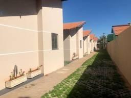 Casa Santo Antônio Próximo ao Novo Assai