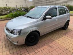Corsa Hatch Premium 2010