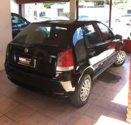 Fiat palio economy 2011 completo