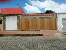 [CV-274] Vende Casa Excelente Localização 3/4 Conjunto Santa Catarina Natal/RN