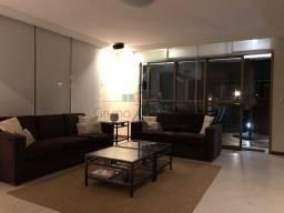 4492 Grega - Apartamento / Cobertura Duplex - Vila Ema - Venda -