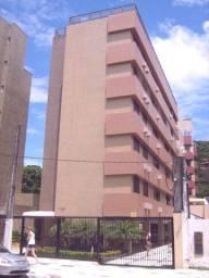 Apartamento Caiobá - Matinhos PR - Mobiliado em Área Nobre Praias Brava e Mansa