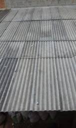 Lote na ponte do pancas