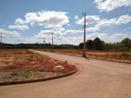 Oportunidade, Fazenda Rio Grande, a partir de R$566,75 mensais