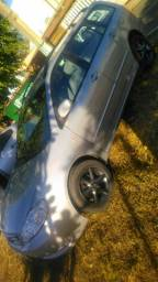 Vende-se Corolla Fielder 1.8 2006