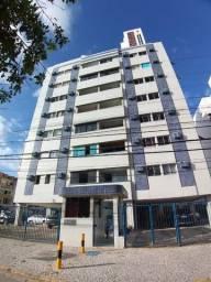 More perto da praia em Candeias, apartamento 2 qts com suite, laser com piscina