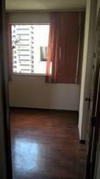 Alugamos um apartamento 3/4 no Edifício Ignácio Moura