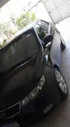 Cerato 2011/2012