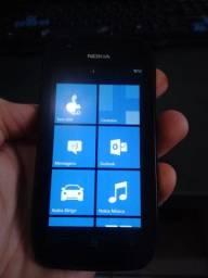 Celular Nokia Lumia 710