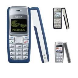 Nokia Original Desbloqueado 1110 Faça sua reserva