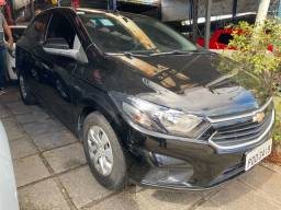 Título do anúncio: Chevrolet onix Lt 1.0 2019