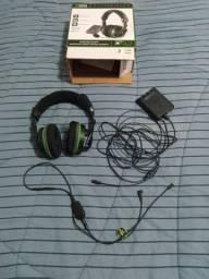 Headset Turtle Beach 5.1