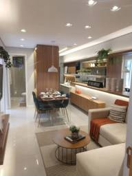 Rm. Apartamento 2 quartos, no bairro Tanguá