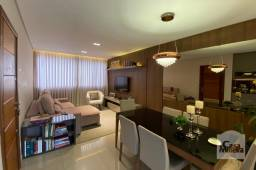 Apartamento à venda com 2 dormitórios em Prado, Belo horizonte cod:272080