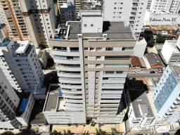 Aluguel apto 2 suítes Balneário Camboriú