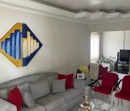 Casa linda a - venda