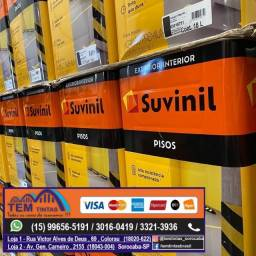 Piso #tinta super piso #qualidade garantida