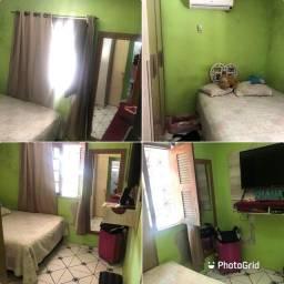 Apartamento no Planalto Pici