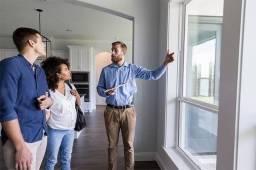 Vaga Corretor Imobiliário Com ou sem experiência