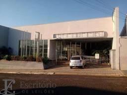 Título do anúncio: Escritório à venda em Centro, Rinópolis cod:SL00008