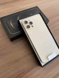 IPhone 12 pro Max 128GB - melhor preço da Cidade 10 x 950,00