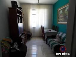 Apartamento de dois quartos com dependência na Lapa Rio de Janeiro
