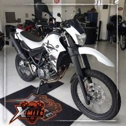 Yamaha XT 660R Toda original com 31 mil km rodados