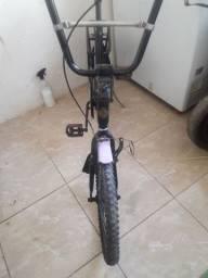 Título do anúncio: Bicicleta monareta