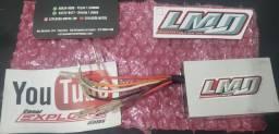 CDI LMD DT200
