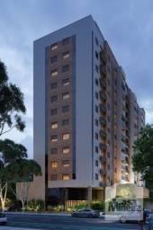 Apartamento à venda com 2 dormitórios em Santo agostinho, Belo horizonte cod:271107