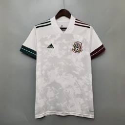 Camisas de time no atacado