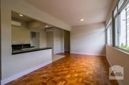 Título do anúncio: Apartamento à venda com 3 dormitórios em Vila paris, Belo horizonte cod:278558