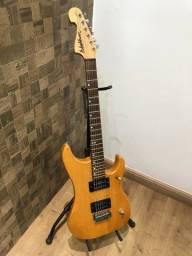 Guitarra Washburn N1 Nuno Bittencourt