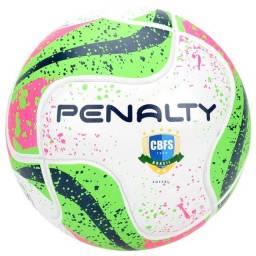 Bola Penalty Futsal MAX 100