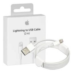 Cabo Lightning Original Apple 2 Metros