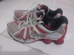 Nike shox turbo original n° 43