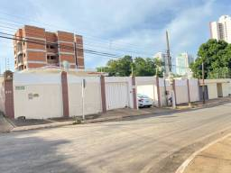 Casa comercial Jardim Cuiabá