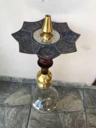 Marajah Umbrella (medio)