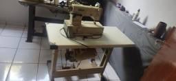 Vendo Máquina de costura Galoneira